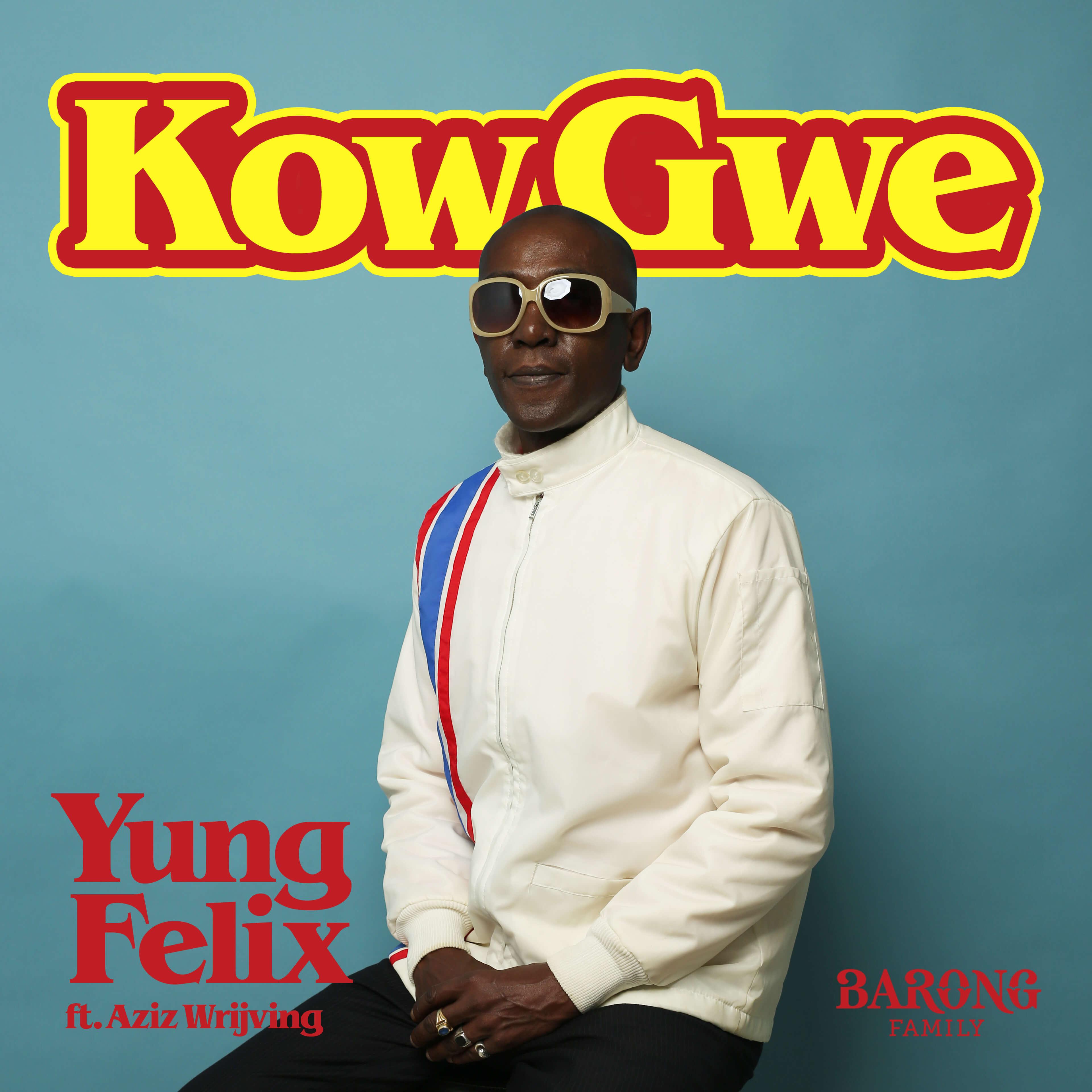 kowgwe-v3